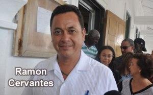 Ramon-Cervantes